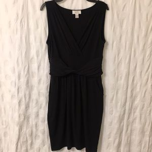 Little Black Loft by Ann Taylor Dress